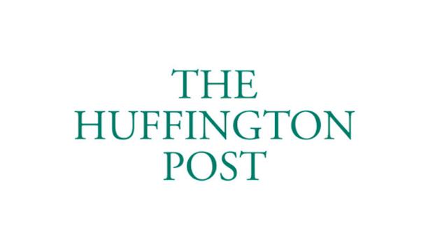 huffington-post-gc4w